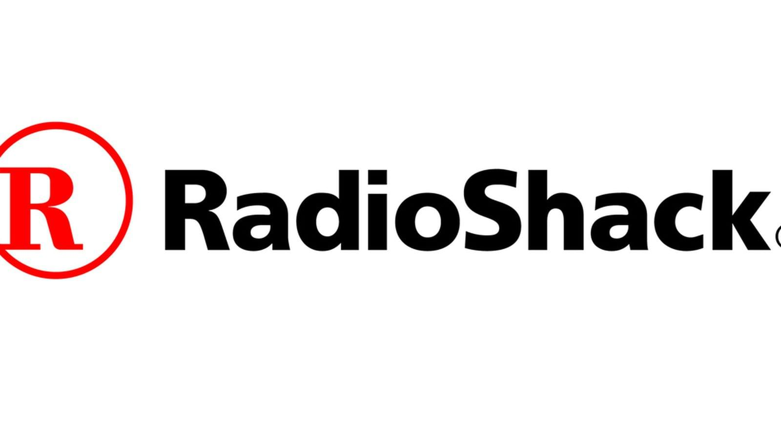 The Ernie Brown Show: A Second Life for RadioShack