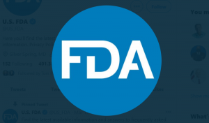 KLIF Morning News: The FDA Adds A Warning About Rare Reactions to the J & J COVID-19 Vaccine