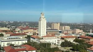 The Ernie Brown Show: Ernie Shares His Thoughts on the New UT Football Coach