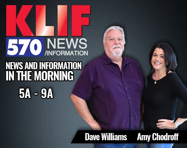 """KLIF Morning News: Who Is Our """"Idiot of the Week?"""""""