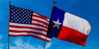 KLIF Morning News: Texas Abortions, The U.S. / Mexico Border Crisis, American Airlines Vaccine Protests, & The Red River Rivalry Texas vs. OU!