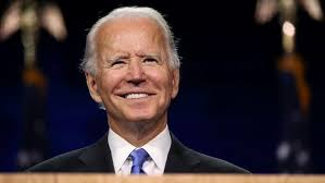 Biden to Pull Troops from Afghanistan, end Longest US War