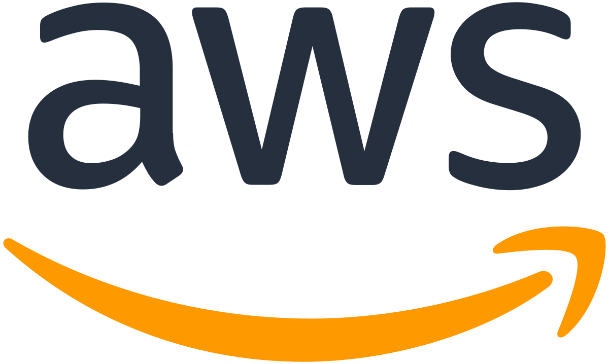 Texas Man Charged With Threatening Amazon Was Radicalized