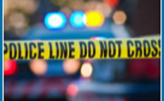 Body Of Missing Dallas Man Found