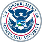 Border Agent May Have Smuggled In A Nanny