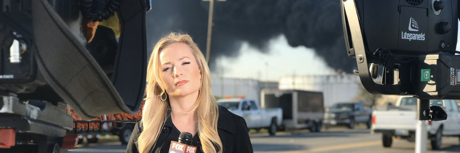 KLIF Morning News: A Reporter Goes Rogue