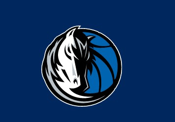 KLIF Morning News: The Mavs Move On From Their Long-Time President