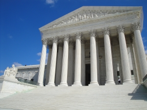 Supreme Court Rules 7-2 to Uphold the Affordable Care Act