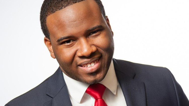 New Bill Honoring Botham Jean Has Become Law
