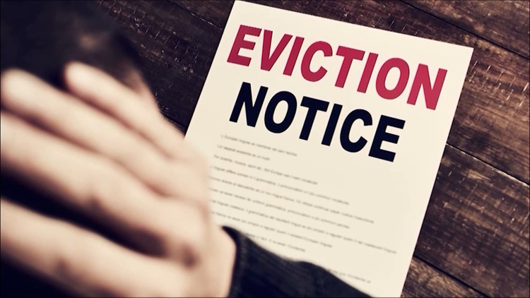 Emergency Rental Help Available to Texas Residents