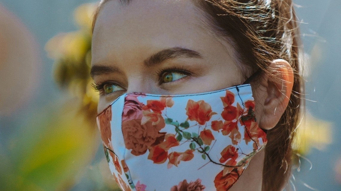 CDC Expected to Issue New Guidance of Masking