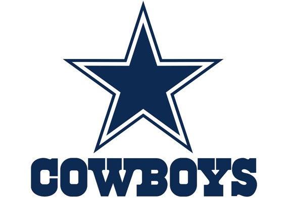 KLIF Morning News:  The Cowboys Win!!!