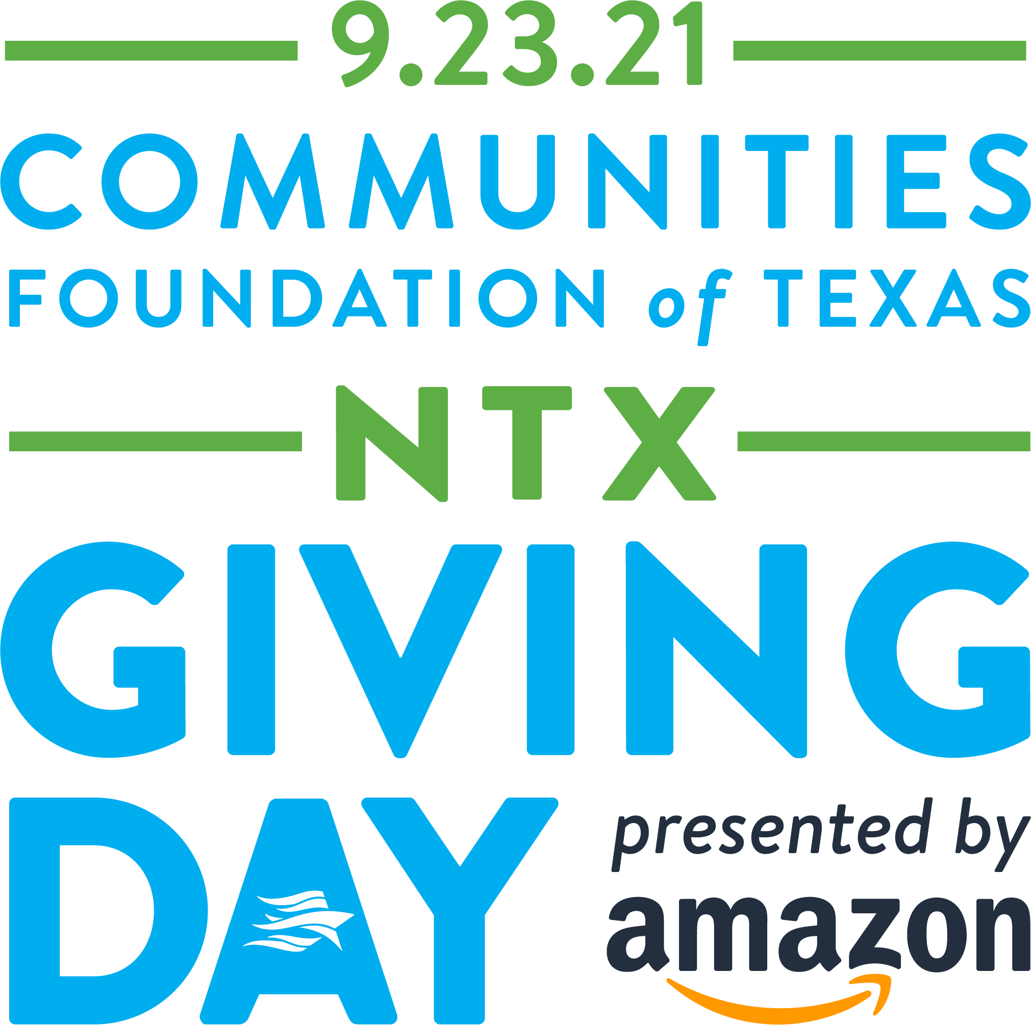 Communities Foundation of Texas Hopes to Break Records this NTX Giving Day