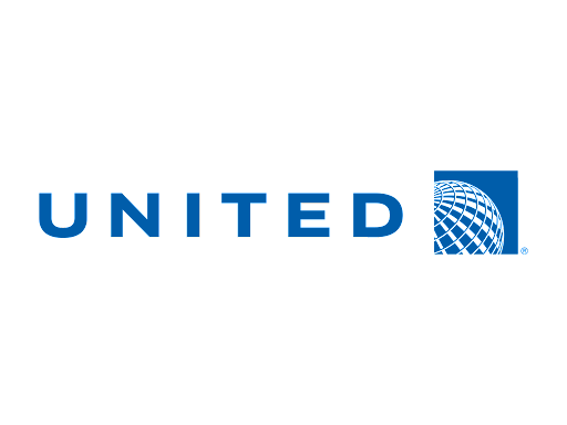 Judge Bars United From Putting Unvaccinated Workers On Leave