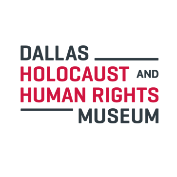Dallas Holocaust and Human Rights Museum Responds to Controversial Comments in Southlake