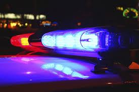 Arlington Police Investigate A Fatal Officer Involved Shooting