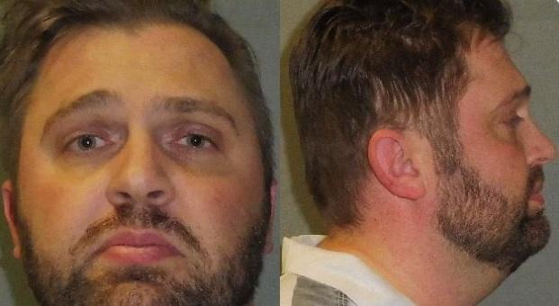 Double Murder Trial of Man Accused  in Gruesome Murders of His Wife & Baby Begins in FTW