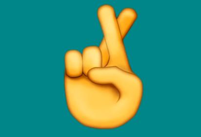 72 New Emoji's!!!