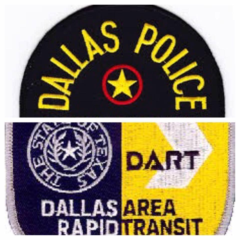 Pray For Dallas!