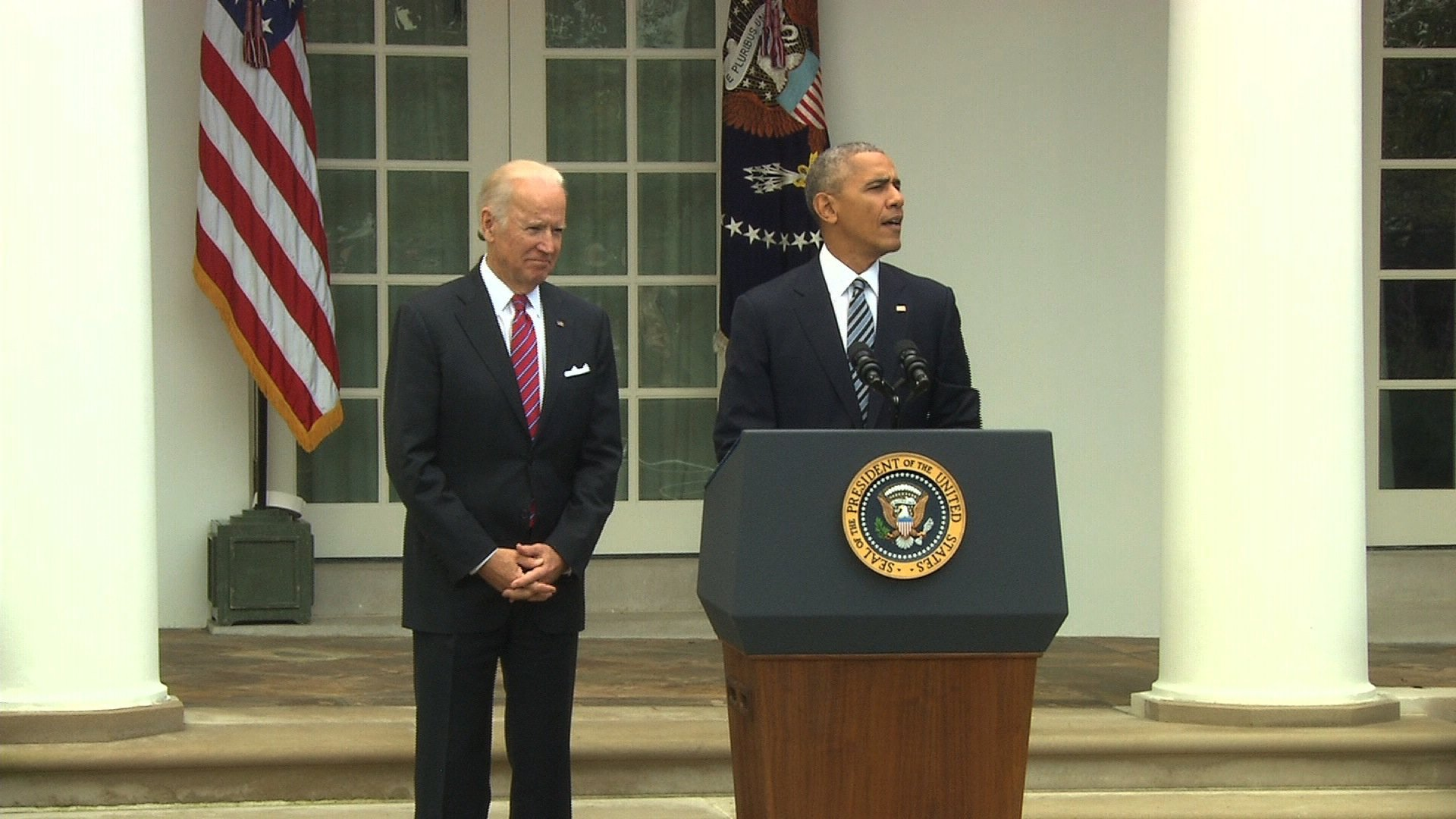 25 Of The Best Biden/Obama Tweets!!!