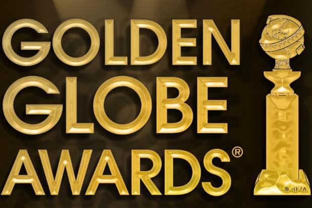 Golden Globes 202 Red Carpet Fashion