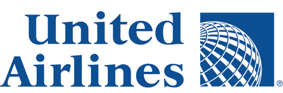 United Airlines CEO Responds To Viral Video