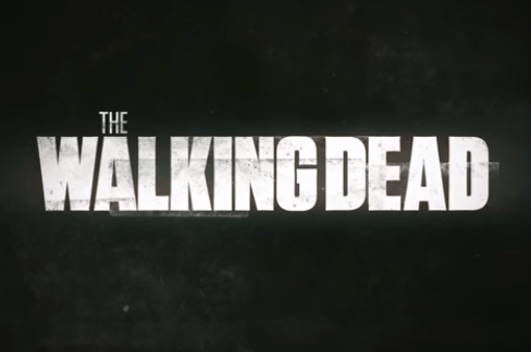 The Walking Dead Season 8 First Trailer [VIDEO]
