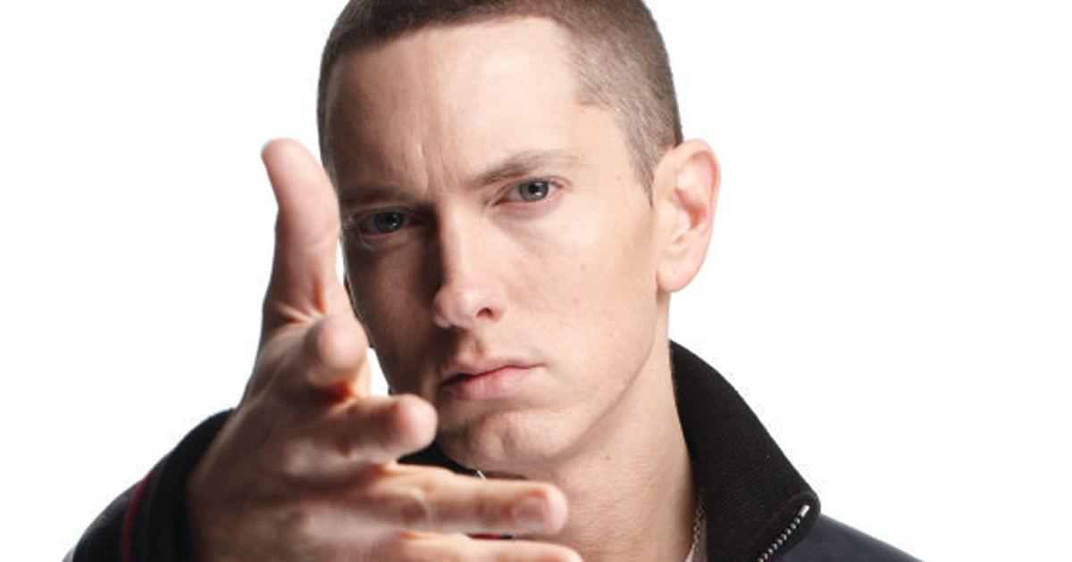 Eminem Responds to Nick Cannon's Diss Track: 'Stop Lying'