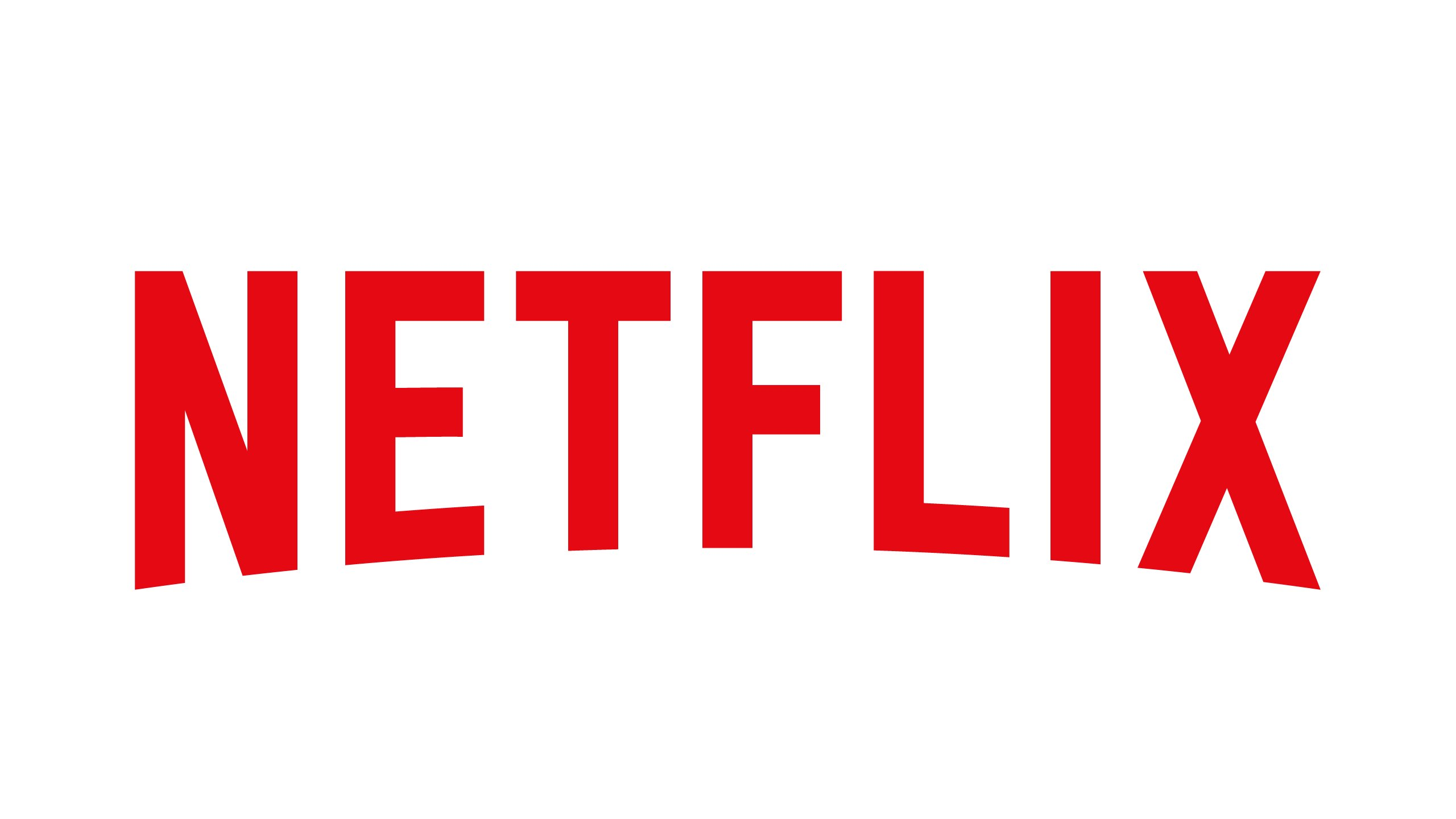What's Coming And Leaving Netflix In September?