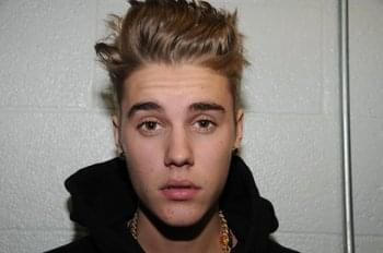 Justin Bieber Reveals Why he Was Crying With Fiance Hailey Baldwin