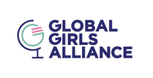 Michelle Obama launches program to improve the education of girls worldwide