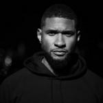 Lil Jon & Ludacris Tease 'Slappin' New Collaboration with Usher