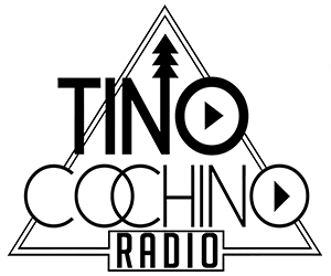 Who is Tino Cochino?