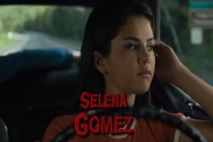 Watch Selena Gomez In THE DEAD DON'T DIE First Trailer