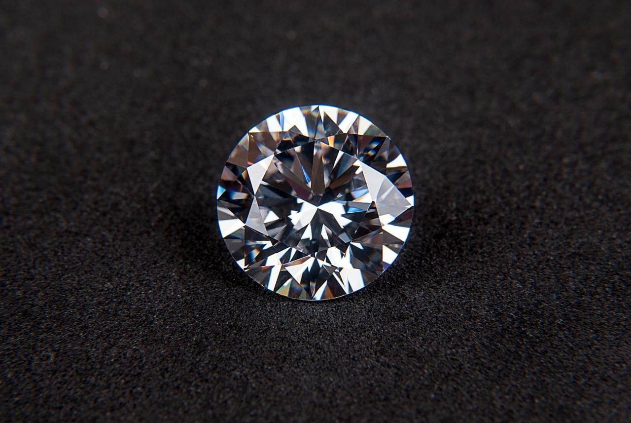 Cardi B Spent $80,000 On Diamonds For Baby Kulture