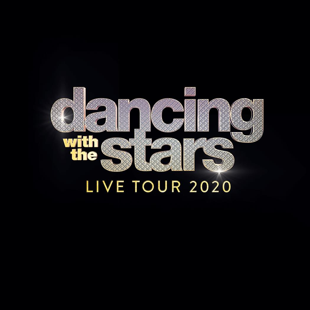 Dancing with the Stars @ Theatre at Grand Prairie | 3.8.20
