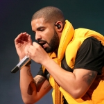 Drake Gets Booed Off Stage at Music Festival [VIDEO]