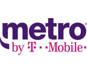 Metro by T-Mobile | 12.21.19