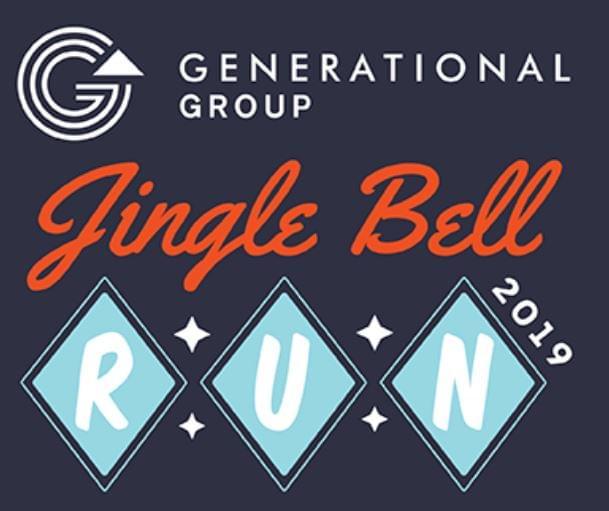 Jingle Bell Run | 12.20.19