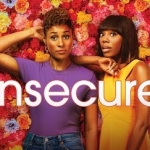 'Insecure' Season 4 Teaser Is Here!