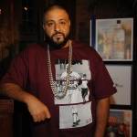 DJ Khaled Announced Hard Rock Residency