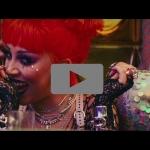 New Doja Cat – Boss B*tch Video