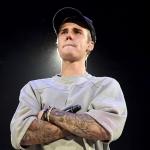 Justin Bieber Ranked Hailey Bieber's Friends on James Corden