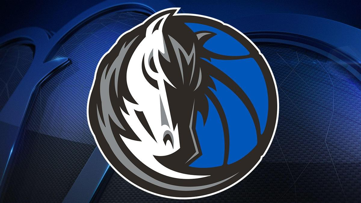 Dallas Mavericks Contesting