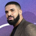 Drake Shares First Photos of His Son Adonis