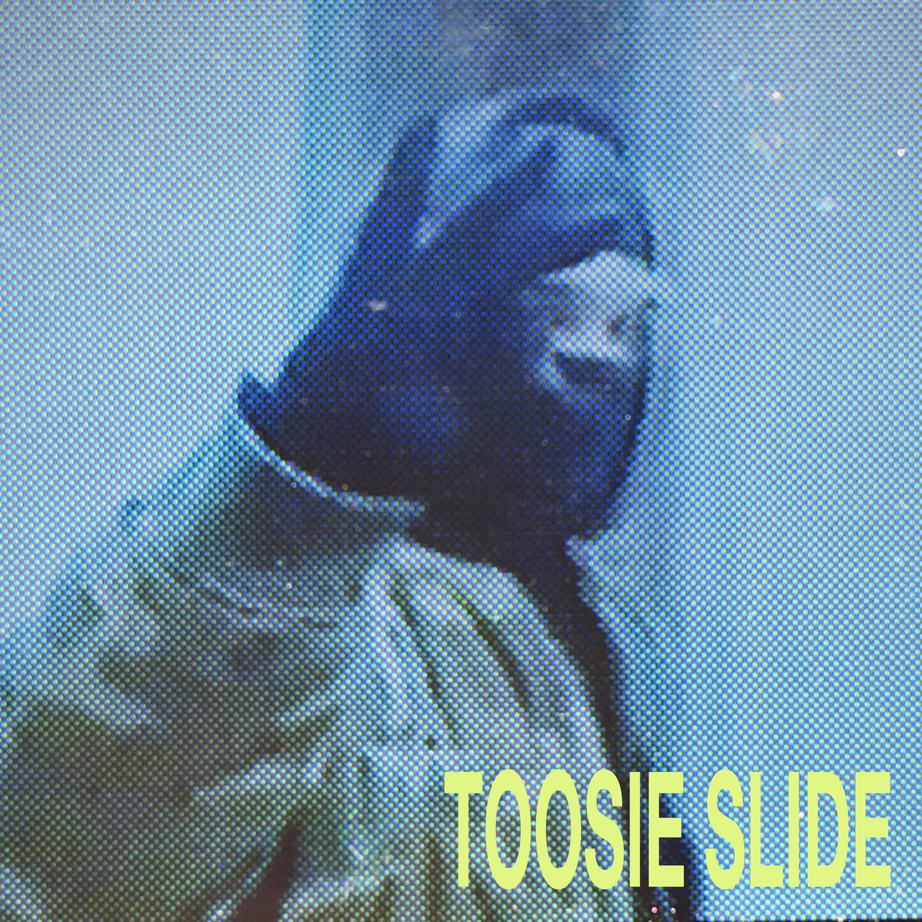 """Drake Offers a House Tour For His """"Toosie Slide"""" Music Video"""
