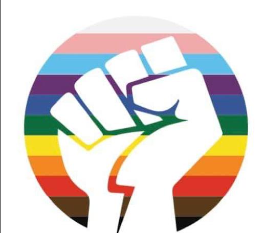 Teen Pride @ Fair Park | 7.25 – 7.26
