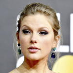 Taylor Swift Gets Political On Floyd's Death
