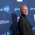 Ellen's Emotional Video On George Floyd's Death [VIDEO]