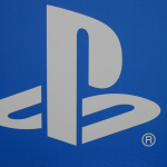 Sony Delays Playstation 5 Launch Event Amid Protests